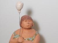 met ballon